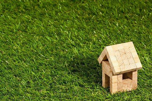 Comment fixer le prix d'un loyer