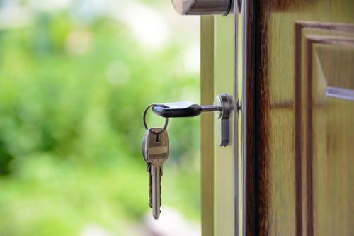 Comment trouver un bon locataire