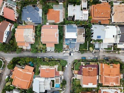 Fixer le prix d'un loyer - La simulation