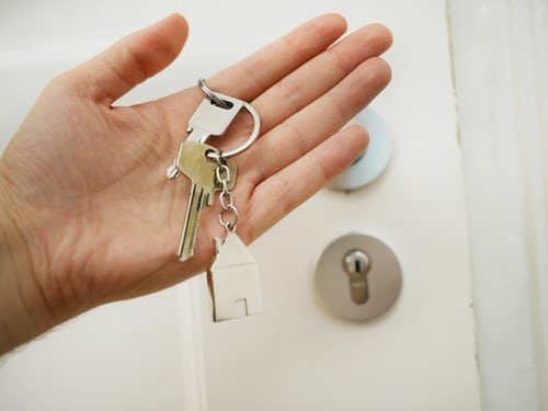 Investir dans l'immobilier quand on est jeune