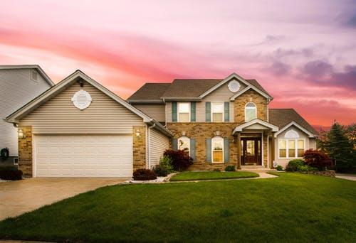 Rendement locatif en immobilier