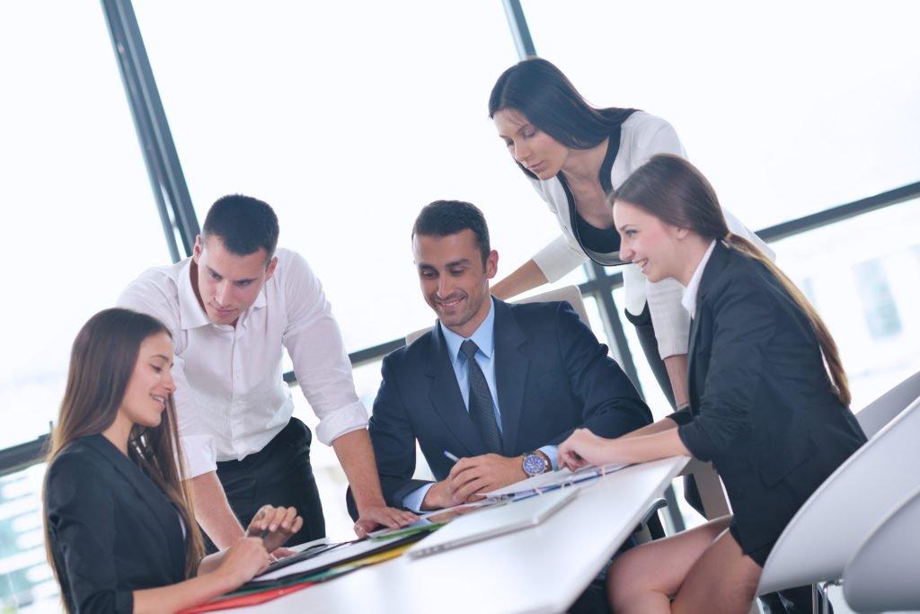 Devenir Indépendant - Prendre soin de ses clients