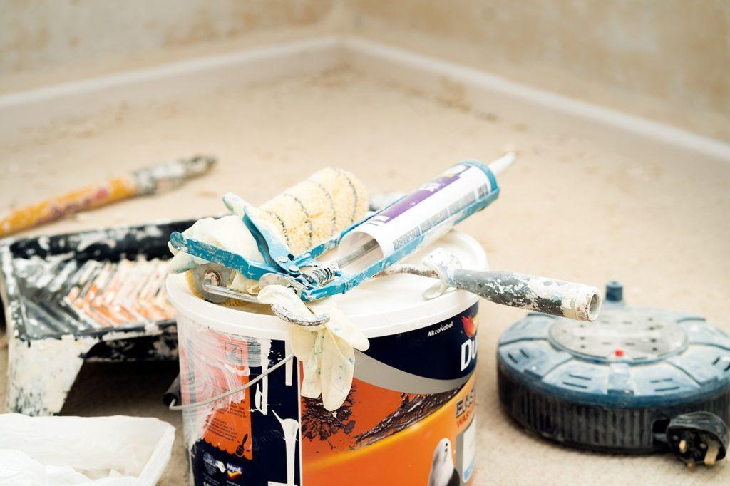 Gérer à distance son bien immobilier, c'est aussi réussir la rénovation