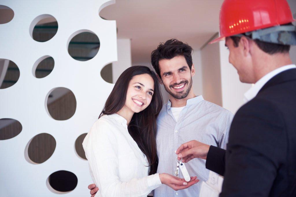 Investisseur Immobilier - Ne pas vendre sous le coup de l'émotion