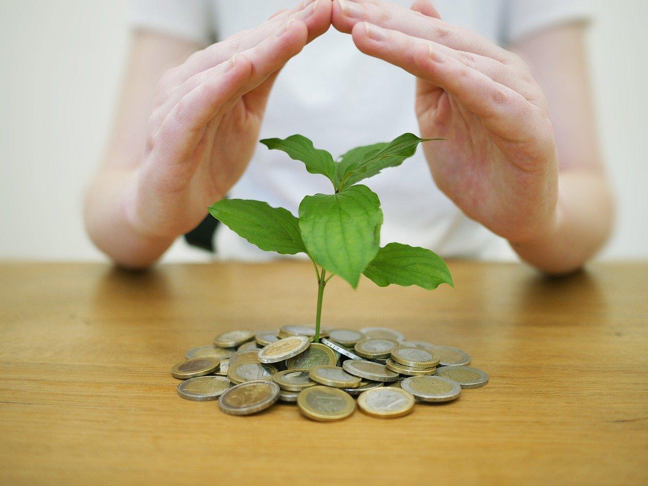 L'intelligence financière