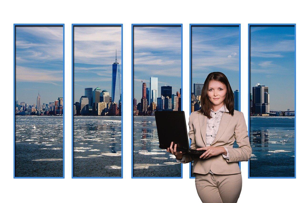 Créer un business-Viser la rentabilité optimale