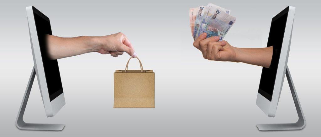 Libre financièrement - Proposer à la clientèle des services et produits pertinents