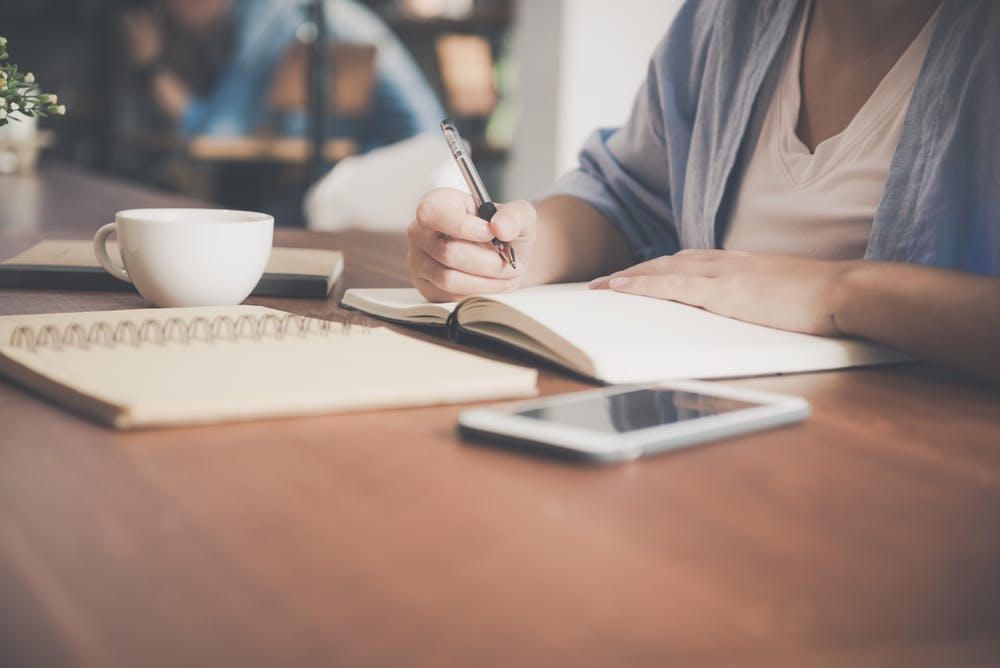 Personal MBA - Se former et s'informer sont des piliers de la prospérités en business