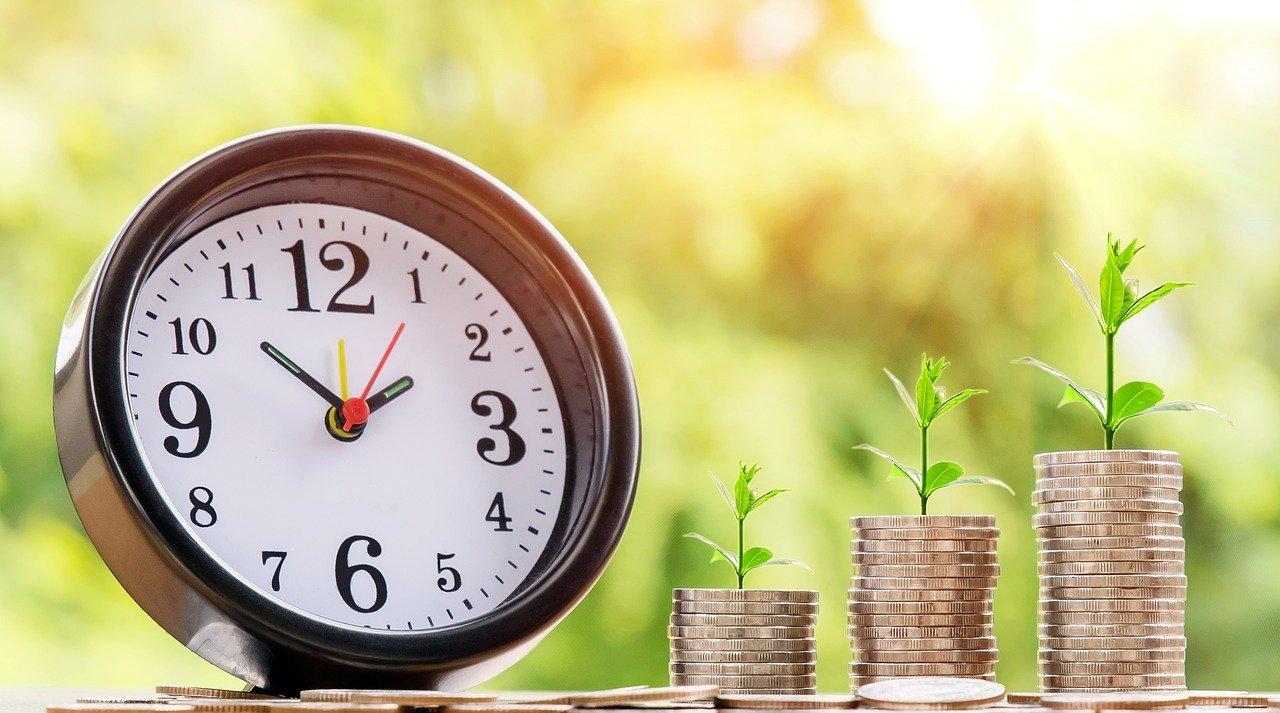 Investir 10 000 euros - Bien déterminer le secteur d'intérêt