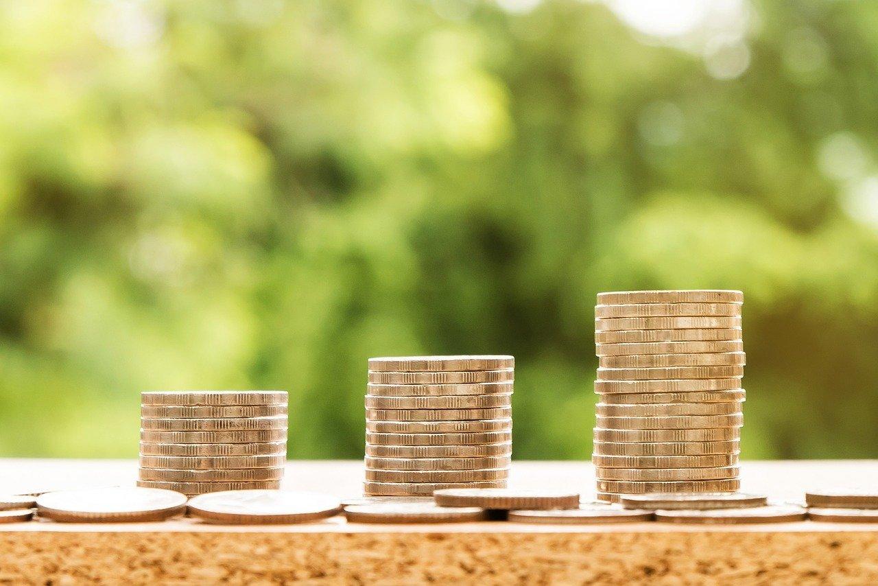 Finances personnelles - Respecter les principes