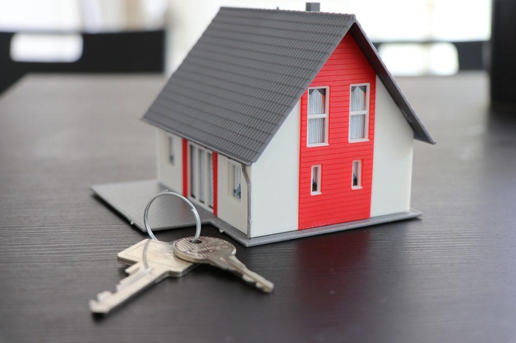 Investir 10 000 euros - L'effet de levier en immobilier est opportunité