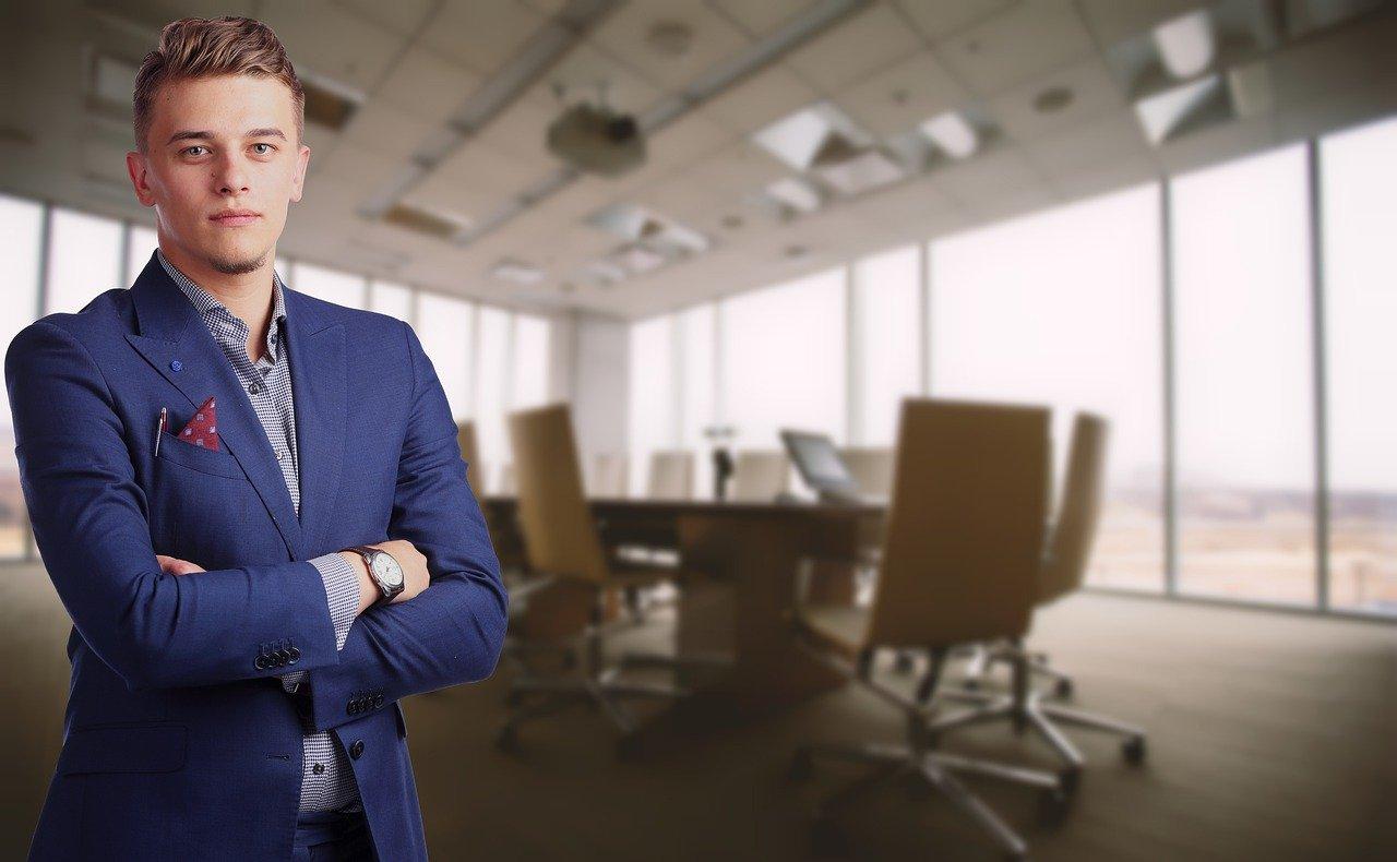 Devenir un entrepreneur à succès - C'est possible