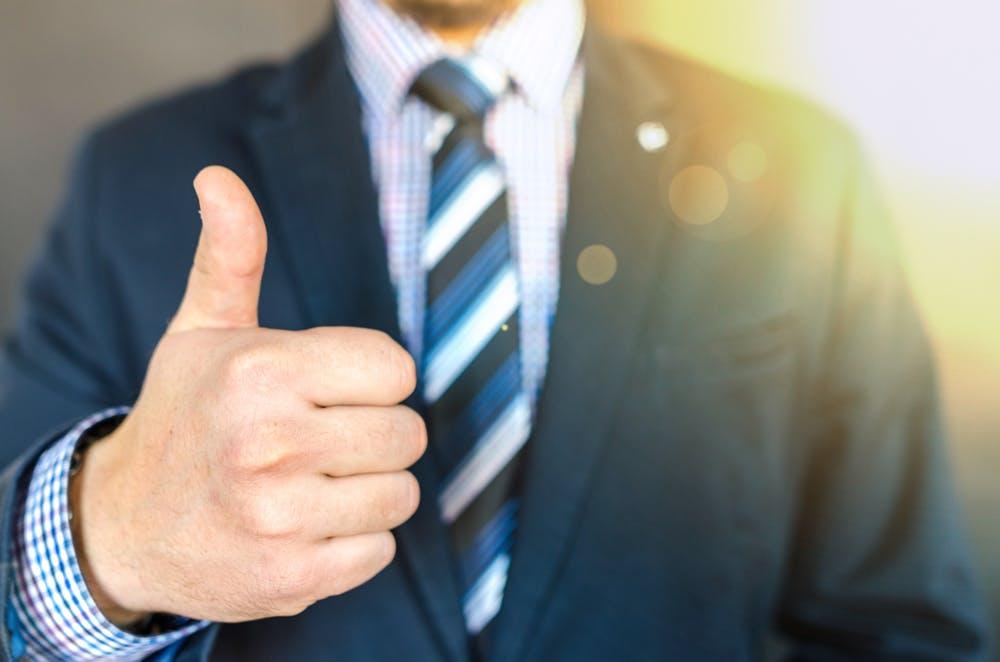 Technique de persuasion - Preuve social pour augmenter le chiffre d'affaires