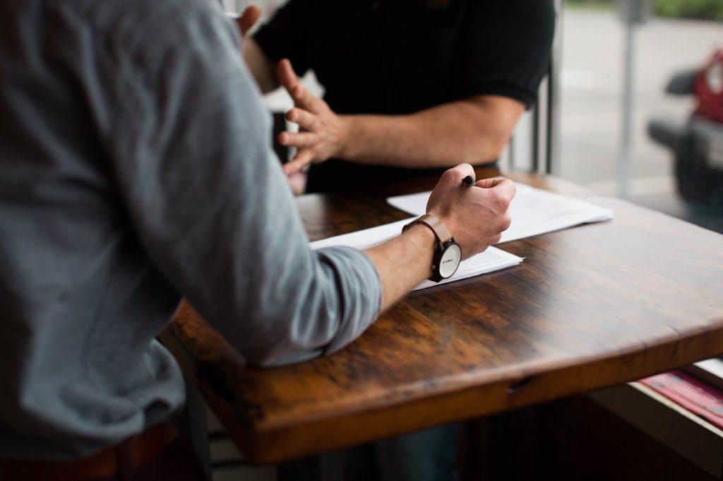 Achat immobilier - Ne pas avoir peur de négocier
