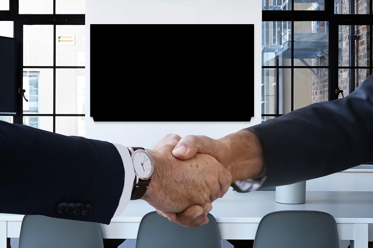 Achat immobilier - La négociation est indispensable