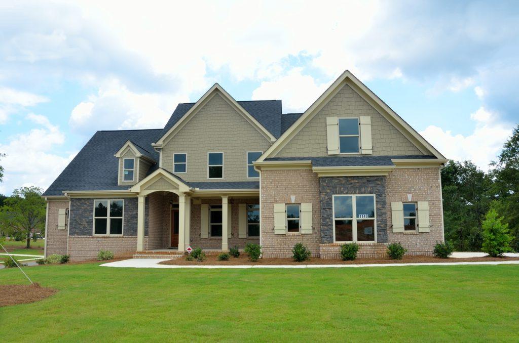 Livres pour entrepreneurs - L'immobilier est l'un des meilleurs domaines d'investissement