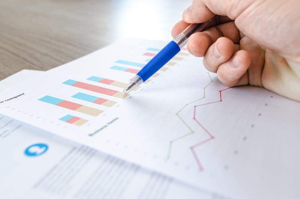 Crise financière - Utiliser les stratégies efficaces