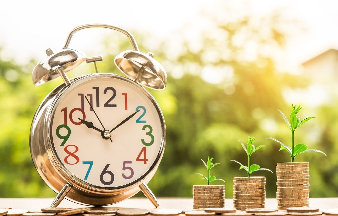 Augmenter ses revenus - Diversifier ls secteurs d'investissement