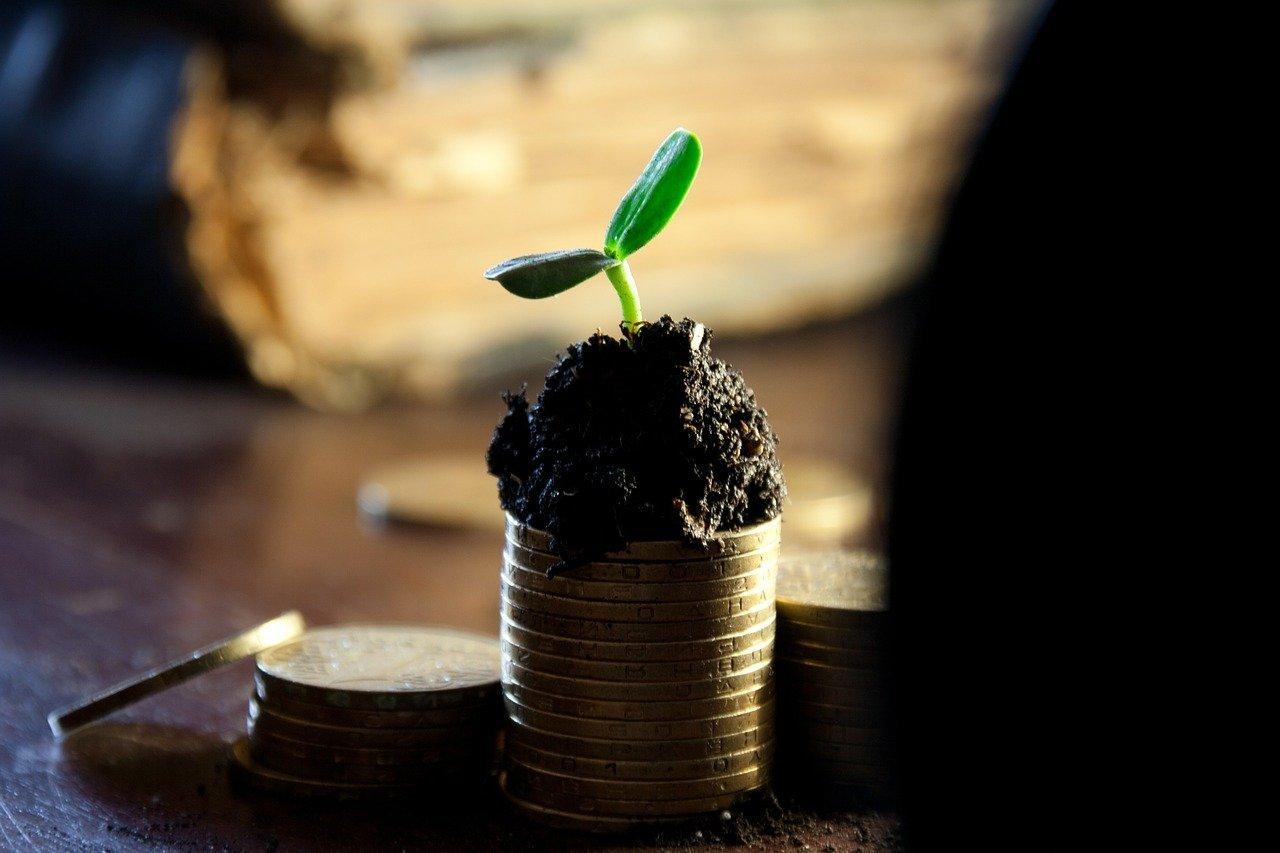 Gagner plus d'argent - Une question de dicipline et de méthode