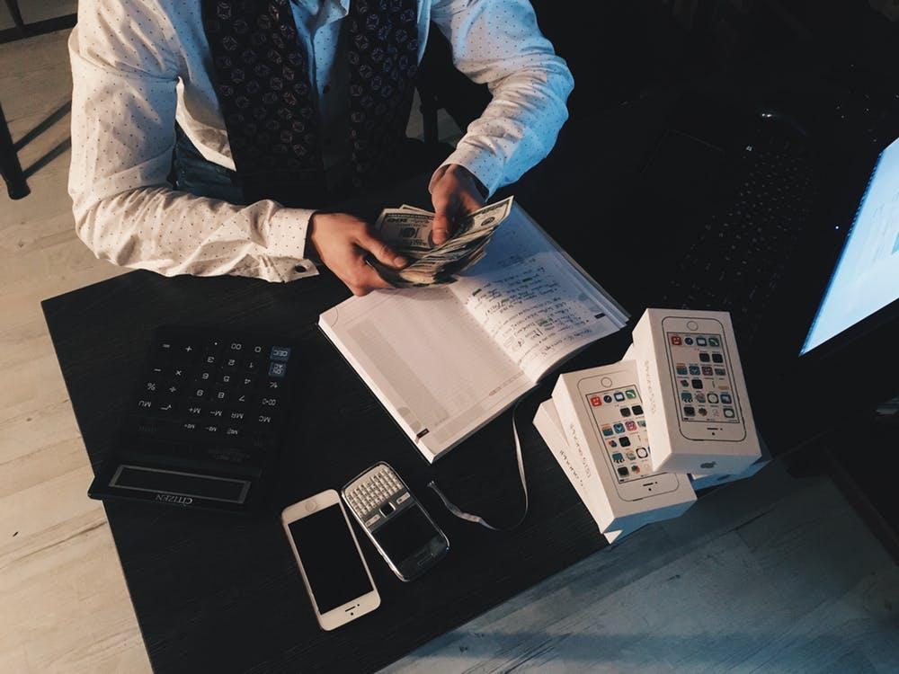 Augmenter ses revenus - Comment créer de la richesse